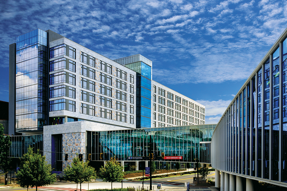New state of the art hospital tower opens on clifton road if you havent been back to campus lately chances are you wont recognize the changes on clifton road not only did the university and emory healthcare publicscrutiny Images