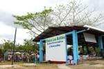 Nicaragua Community Health Connection