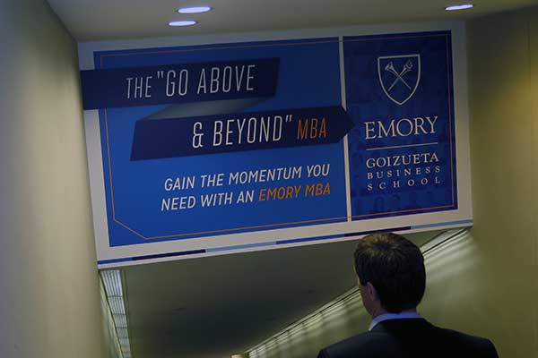 consortium mba essays An admissions expert provides a tried & true strategy for crafting a darden mba application that demonstrates your fit with the program & gets you accepted.