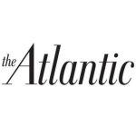 atlanticlogo101014