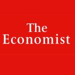 economistlogo100814