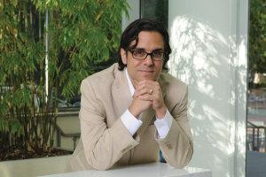 Omar Rodriguez-Vila