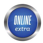 onlineextra121014