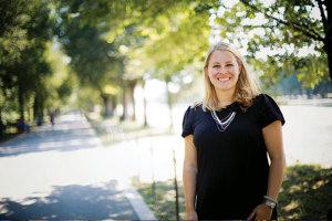 Jill Schreifer 05MBA