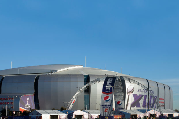 Super Bowl XLIX