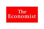 economist031215