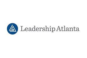 leadershipAtlanta-sm-060315