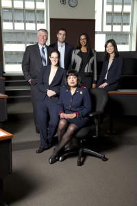 Karen Ton, Suhas Sridharan, Usha Rackliffe, Michelle Andrews; Gonzalo Eduardo; Maturana Falcone