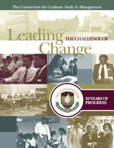 Cover-LeadingChallengeofChange