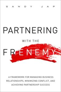 160505PartneringWithTheFrenemy_Cover