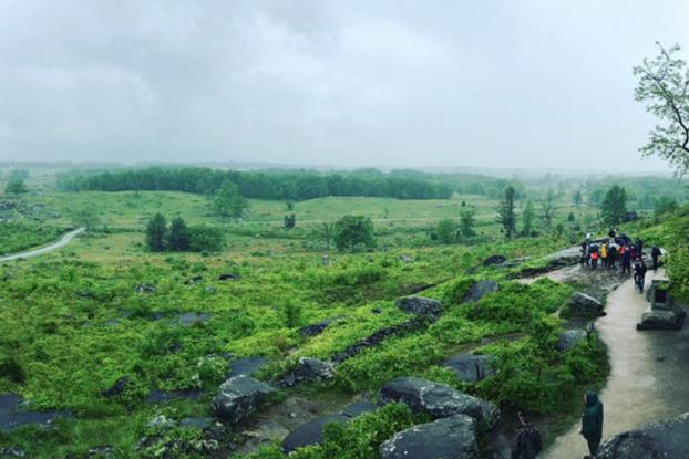 160609gettysburg