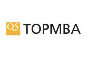 160921topmba-logo-thm