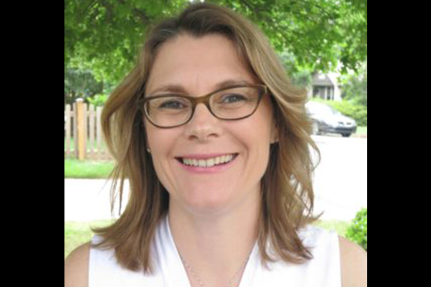 Louise Wasilewski