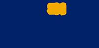 Emory | Goizueta Business School