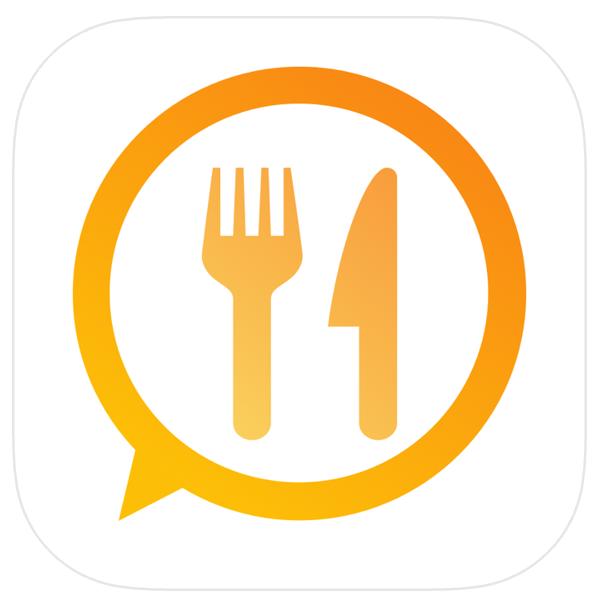 MealMe App