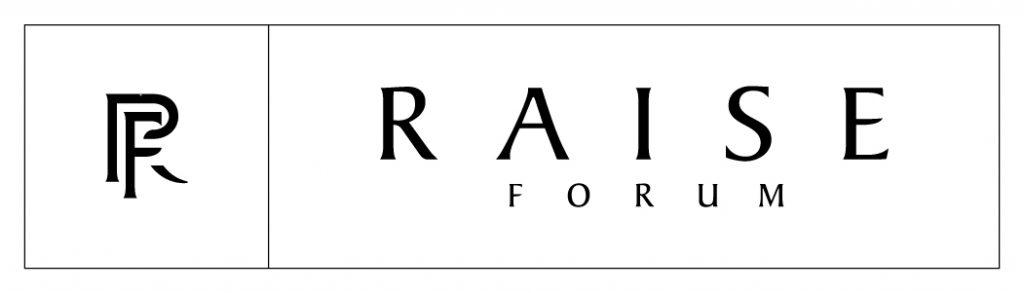 RAISE Forum