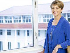 Karen Sedatole, interim dean and professor of accounting at Goizueta School of Business