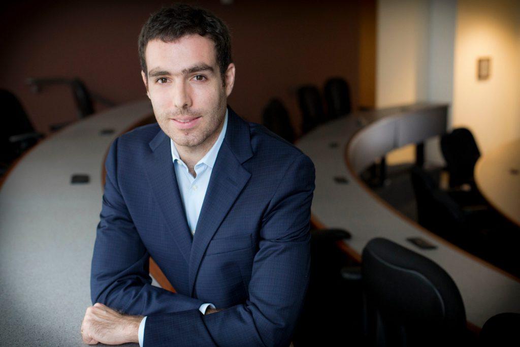Gonzalo Maturana Falcone