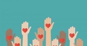 Heartfelt Giving: A Business Model to Emulate