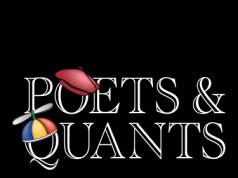 Poets&Quants
