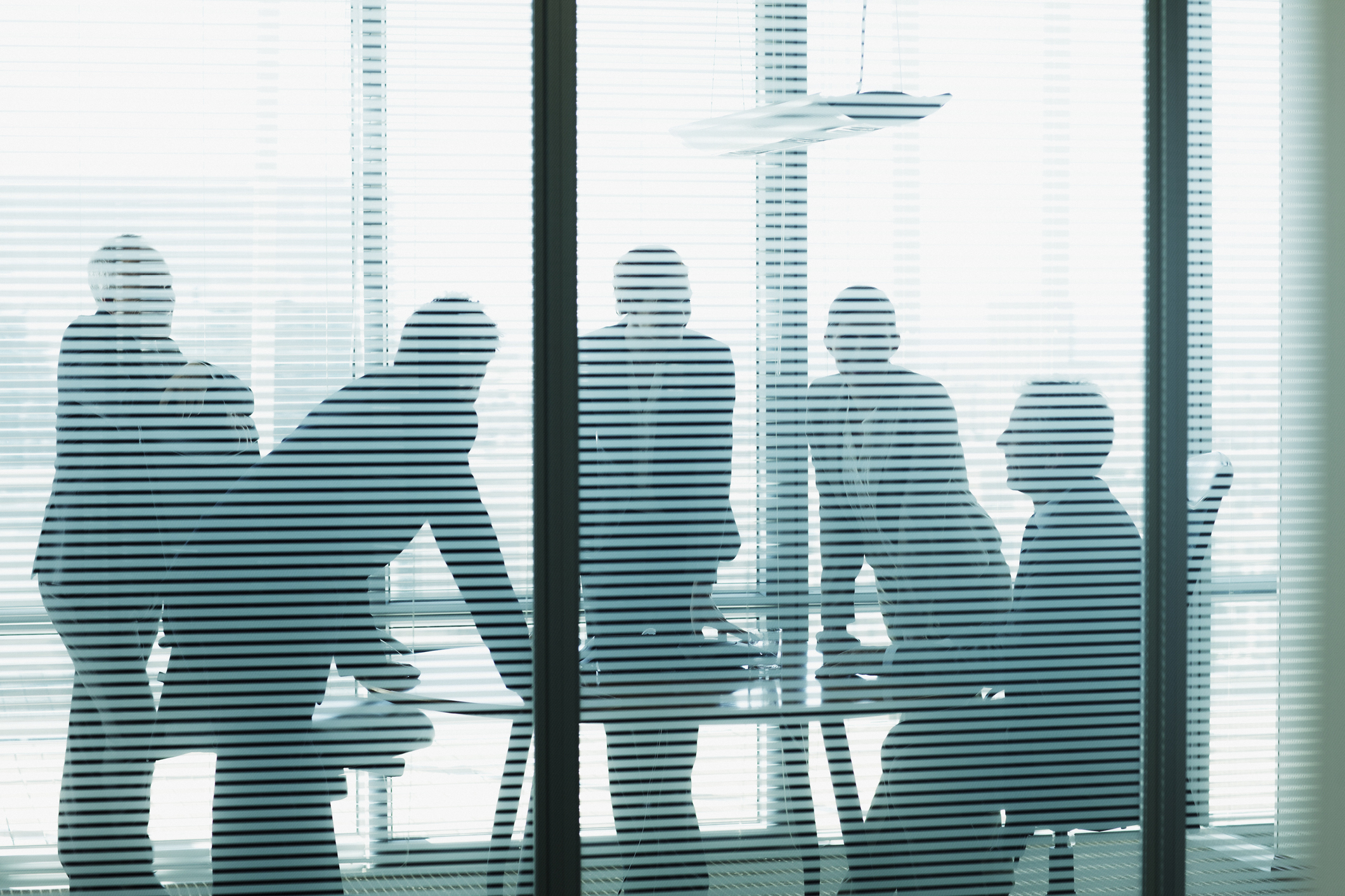 Executive career and firm outcomes linked to extraversion