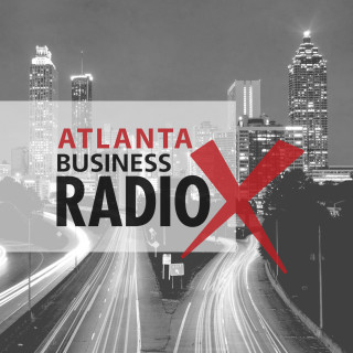 Atlanta Business Radio X