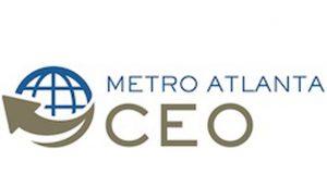 Metro Atlanta CEO