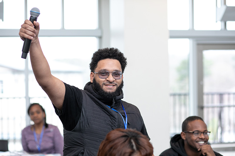 Start:ME Accelerator Program Seeking Entrepreneurs for the 2021 Program, Offering Up to $30K in Grants to Small Businesses in Clarkston, East Lake Area, Southside Atlanta
