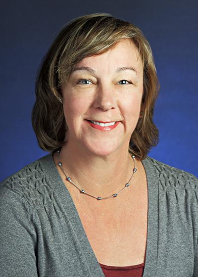 Tracy Jensen 90MBA/MPA