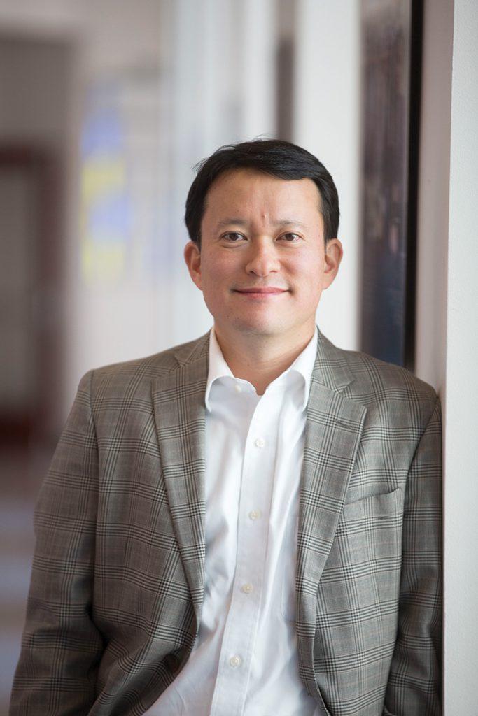 John Kim 05MBA