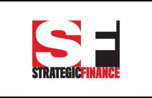 Strategic Finance Magazine
