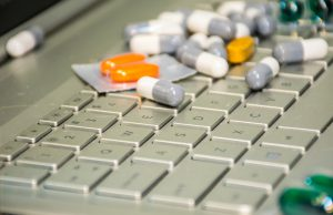 Exploring the direct link between drug abuse and the internet