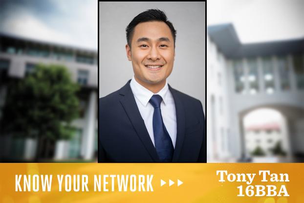 Tony Tan 16BBA