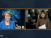 Interim Dean Karen Sedatole on Whether Money is the Best Motivator for Employees, NewsPoint360