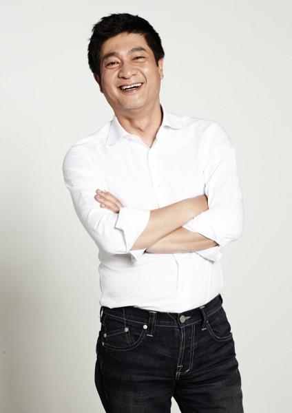Woo Taek Kim 90MBA