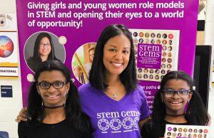 Meet the Entrepreneur: Stephanie Espy 08MBA