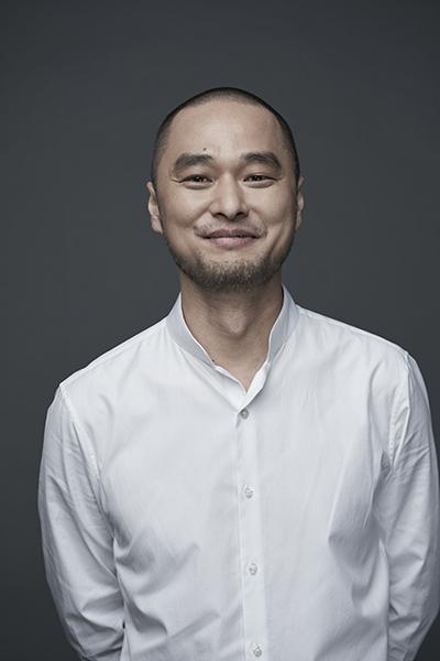 Dr. Haipeng Zhang 00MBA