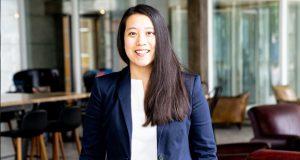 Melinda Sung 06BBA