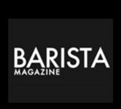Barista Magazine Online
