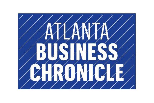 Atlanta Business Chronicle