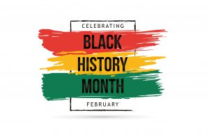 Celebrate Black History Month with Community-Focused Panel Discussions
