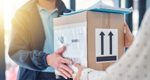 Product Returns Represent Billion-Dollar Strategic Blind Spot for Major Retailers