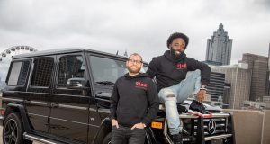 Jax Rideshare Empowers Individuals to Become Entrepreneurs
