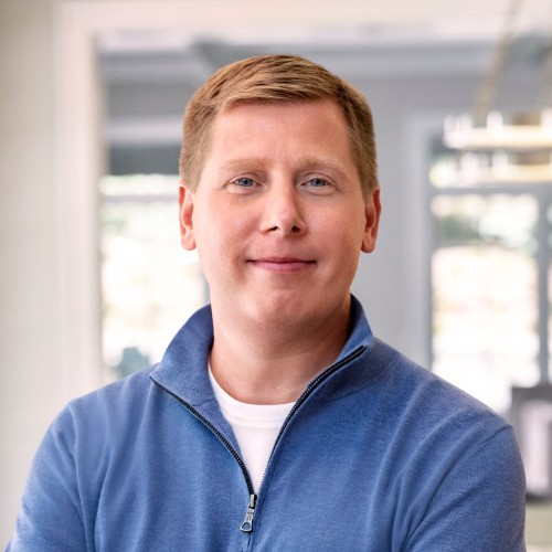 Barry Silbert 98BBA, founder and CEO, Digital Currency Group