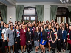 Executive Women of Goizueta Conference 2019