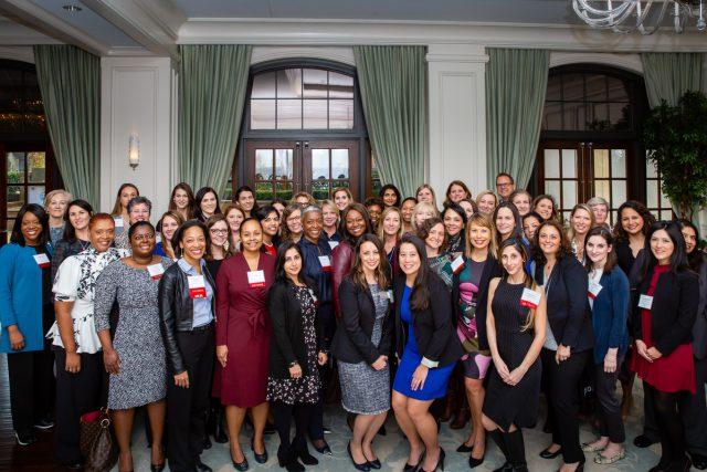 Executive Women of Goizueta Conference 2019