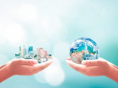 Corporate Social Responsibility and Sustainability Initiatives Crucial to Brand Success