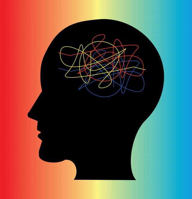 Tapping into the Talents of the Neurodiverse to Achieve Shared Success