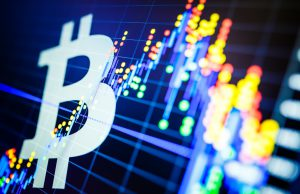 With Fluctuating Values, Bitcoin May Not Be Right for Every Investor