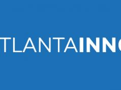 Atlanta Inno